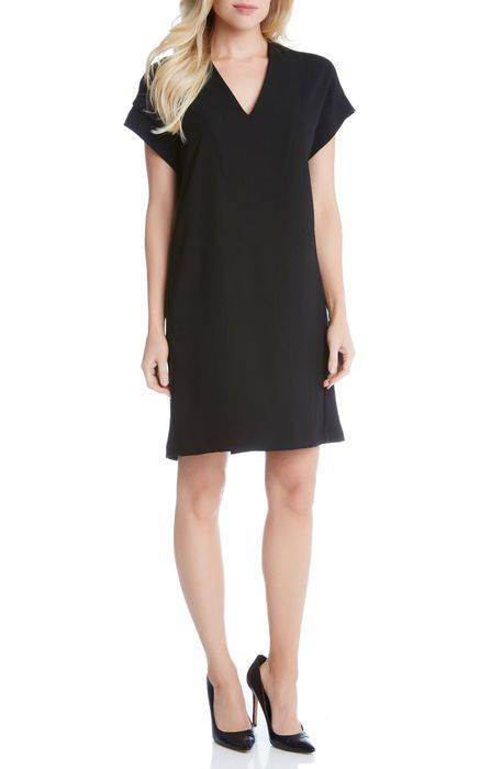 sophie shift dress ソフィー シフト ドレス ワンピース レディースファッション
