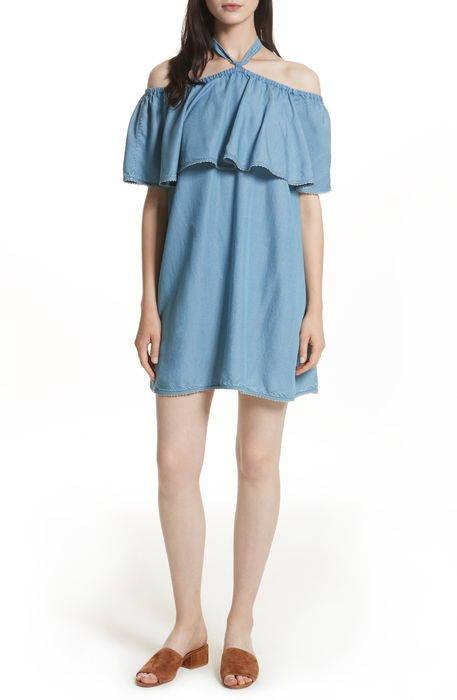 havasu dress ドレス ワンピース レディースファッション