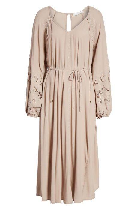 ava crochet detail dress アヴァ ディテール ドレス ワンピース レディースファッション