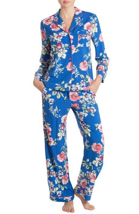 pajamas レディースナイトウエア 下着 ルームウエア ナイトウエア インナー パジャマ