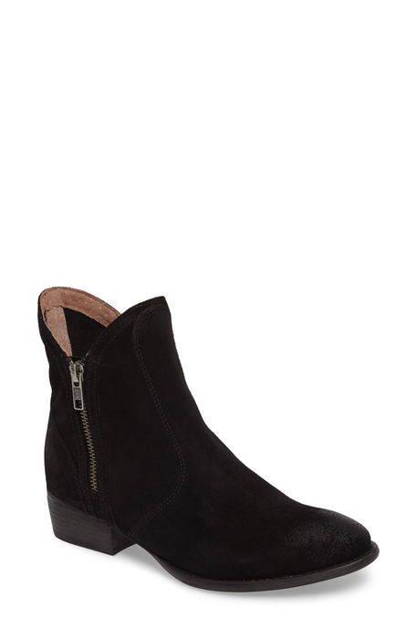 lucky penny boot ' ブーツ ブーティ レディース靴 靴