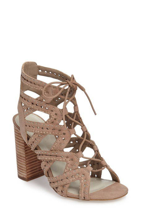 kayley sandal サンダル レディース靴 グラディエーター 靴