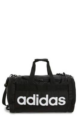 オリジナル ダッフル バッグ original santiago duffel bag ショルダーバッグ メンズバッグ メッセンジャーバッグ ブランド雑貨 小物