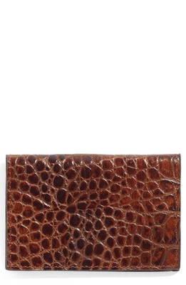 レザー カード ケース leather card case バッグ 財布 ブランド雑貨 メンズ財布 小物