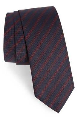 ストライプ ネクタイ stripe tie バッグ 小物 スーツ用ファッション小物 ブランド雑貨