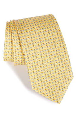 フルーツ シルク ネクタイ fruit silk tie ブランド雑貨 スーツ用ファッション小物 小物 バッグ