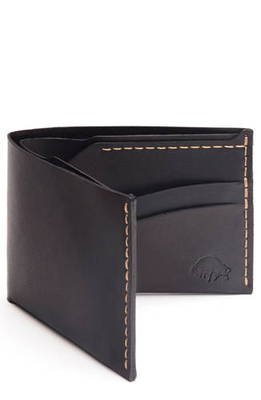 レザー ウォレット 財布 . no 6 leather wallet メンズ財布 ブランド雑貨 小物 バッグ ケース