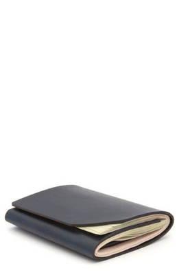 Carolyn Jones Summer Style Suede Pu Leather Belts For Jeans Women Leather Belt For Men Belts 3.3Cm Width