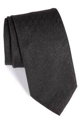 ソリッド シルク ネクタイ solid silk tie ブランド雑貨 小物 スーツ用ファッション小物 バッグ