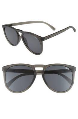 アクセサリー phd 56mm sunglasses バッグ ブランド雑貨 小物 サングラス 眼鏡