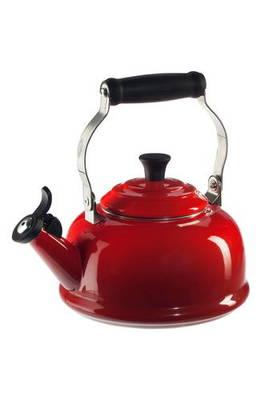 クラシック ティー classic whistling tea kettle 調理 製菓道具 調理器具 食器 キッチン用品