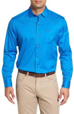 オアシス ツイル スポーツ シャツ oasis twill sport shirt トップス カジュアルシャツ メンズファッション