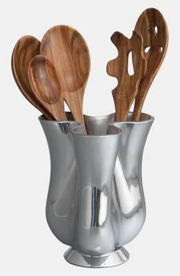 チューリップ キッチン ツール セット & tulip 6piece kitchen tool jug set 調理 食器 製菓道具 調理器具 キッチン用品