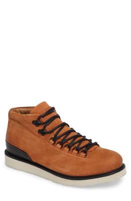 ミリメートル プレイン トー ブーツ mm 23 plain toe boot 靴 メンズ靴