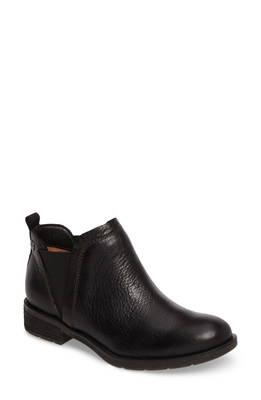 ウォーター レジスタント bergamo water resistant bootie 靴 レディース靴 ブーティ