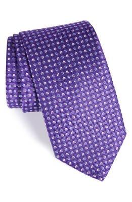 シルク ネクタイ neat silk tie バッグ 小物 スーツ用ファッション小物 ブランド雑貨