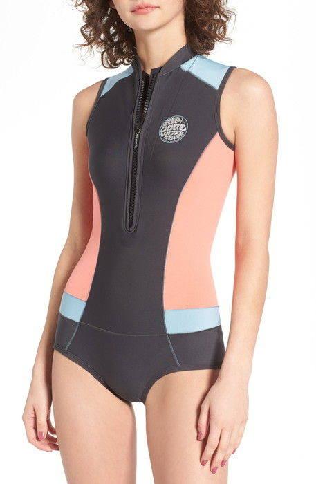 ウェットスーツ gbomb wetsuit 水着 レディースファッション
