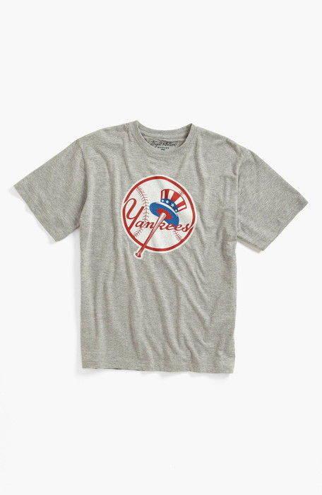 new york yankees t ' ニューヨーク シャツ カットソー キッズ マタニティ tシャツ ベビー トップス