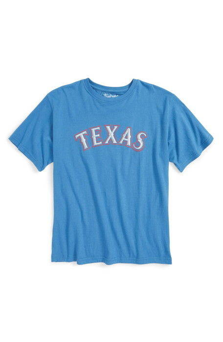 texas rangers t ' シャツ キッズ カットソー マタニティ トップス ベビー tシャツ