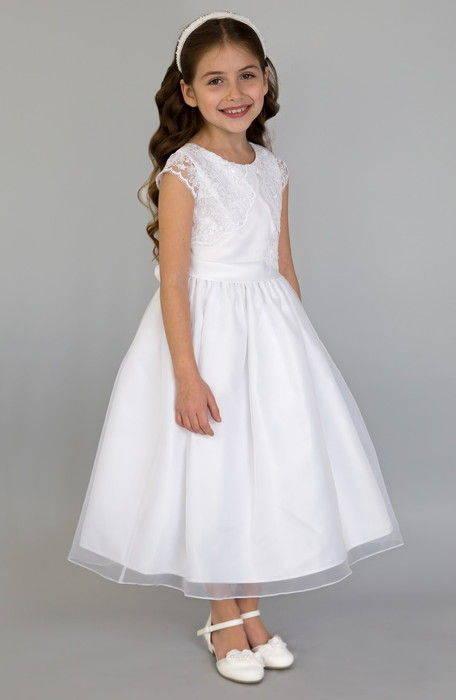 lace fit flare dress レース フィット & フレアー ドレス ワンピース ベビー キッズ マタニティ