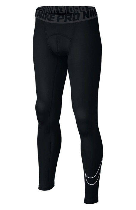 drifit compression tights ドライフィット コンプレッション タイツ ベビー ボトムス パンツ キッズ マタニティ