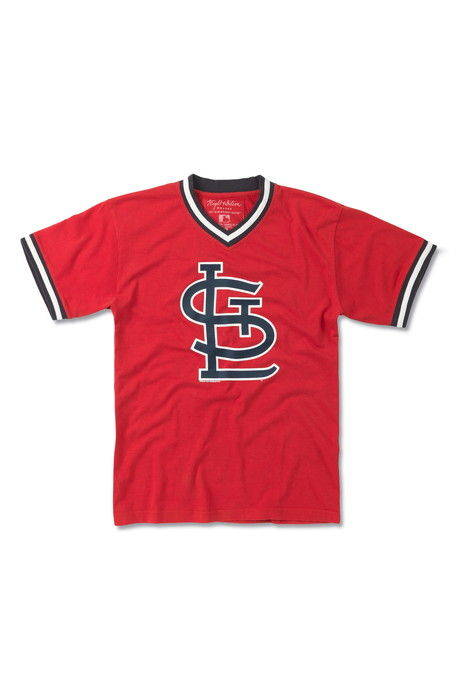 st louis cardinals t . セント ルイ カーディナルス シャツ キッズ tシャツ ベビー トップス マタニティ カットソー