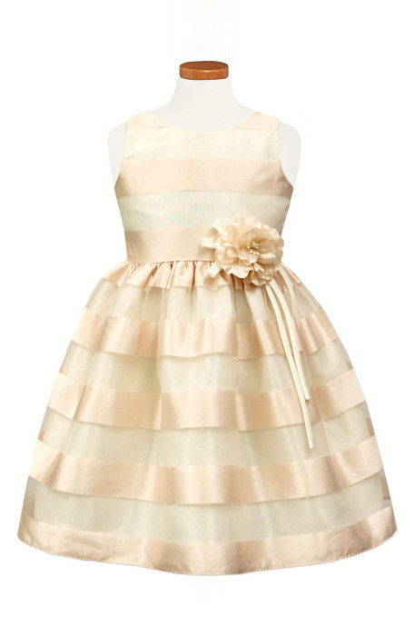 stripe sleeveless dress ストライプ ノンスリーブ ドレス ワンピース ベビー キッズ マタニティ