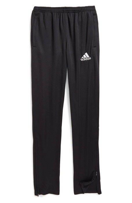 adidas core 15 climalitesupsup athletic pants アディダス ' climalite?< sup> アスレチック パンツ ボトムス ベビー キッズ マタニティ