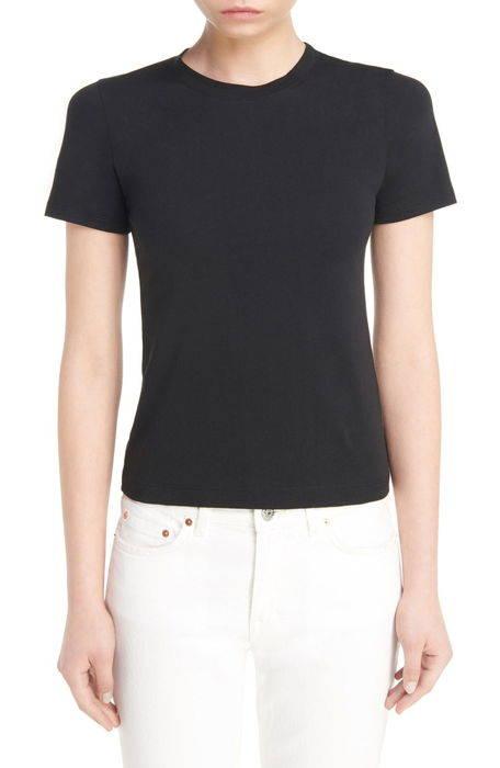 セット シャツ se ees t set of 2 dorla tees tシャツ カットソー トップス レディースファッション