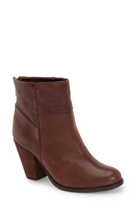 '' hadley bootie ブーティ レディース靴 靴