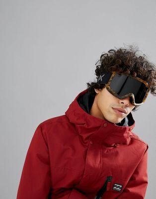 想像を超えての レンズ スノー GOGGLES スポーツ ゴーグル ウインタースポーツ スペア メンズ ヘリックス ヘリックス SNOW 男性用 2.0 茶 ブラウン【 ANON HELIX SNOW GOGGLES WITH SPARE LENS BROWN】, ストーンショップ アルカイック:9d398f40 --- biliq.ru
