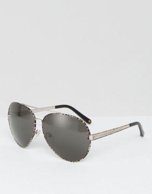 アビア avia オスカー アクセサリー oscar de la renta aviator sunglasses バッグ サングラス 小物 ブランド雑貨 眼鏡
