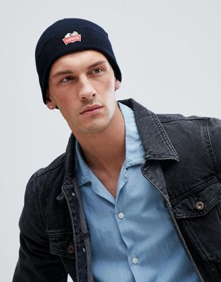 リーバイス キャップ スヌーピー 帽子 levis snoopy beanie メンズ帽子 ニット帽 小物 ブランド雑貨 バッグ
