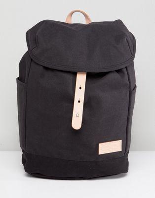 イーストパック eastpak バッグ リュックサック バックパック flapover backpack 小物 リュック メンズバッグ ブランド雑貨