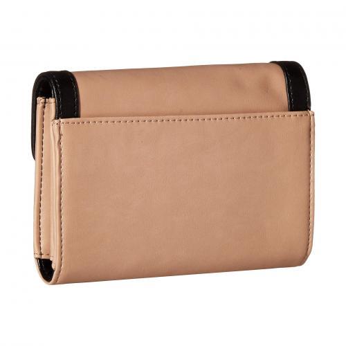 f56c4435fe4f ... ナインウェストクロスボディバーレイヌードレディース女性用ハンドバッグバッグ小物ブランド雑貨レディースバッグ ...
