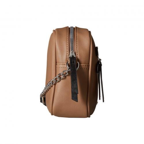 6585df535b63 ... ナインウェストクロスボディダークレディース女性用バッグ小物レディースバッグハンドバッグブランド雑貨【 ...