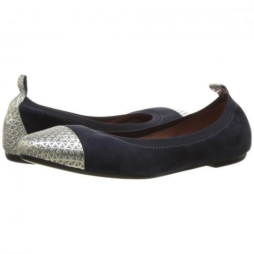 白 ホワイト マウンテン カラ 黒 ブラック レディース 女性用 靴 レディース靴 カジュアルシューズ 【 BLACK SUMMIT BY WHITE MOUNTAIN KARA 】