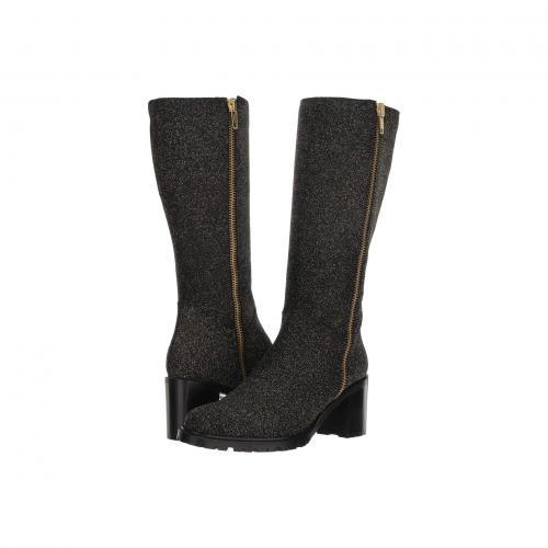 ロス スノー ブーツ ゴールド 金 & レディース 女性用 靴 レディース靴 【 ROSS SNOW ROSINA BOOT GOLD 】