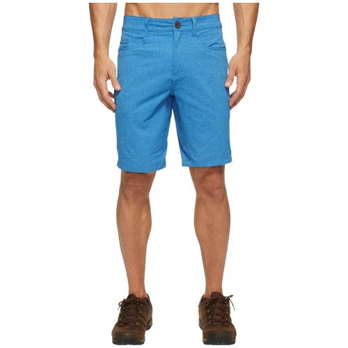 ロイヤル コースト ショーツ メンズ 男性用 パンツ メンズファッション ズボン 【 ROYAL ROBBINS COAST SHORTS OCEANIA 】