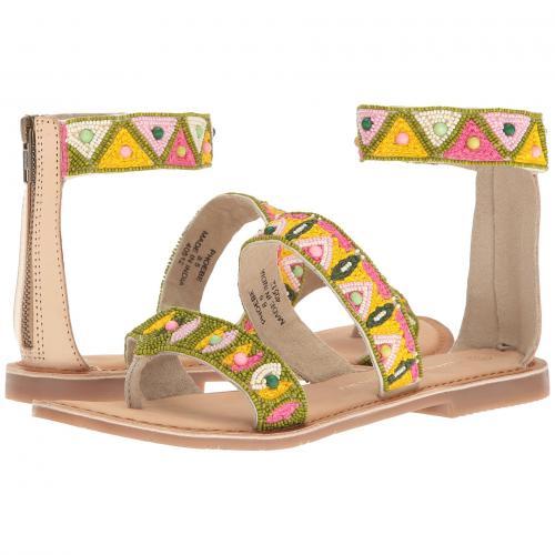 チャイニーズ ランドリー サンダル ナチュラル レディース 女性用 靴 レディース靴 【 CHINESE LAUNDRY PHOEBE SANDAL NATURAL 】