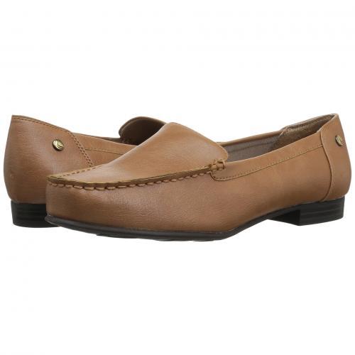 サマンサ タン レディース 女性用 靴 レディース靴 カジュアルシューズ 【 LIFESTRIDE SAMANTHA TAN 】