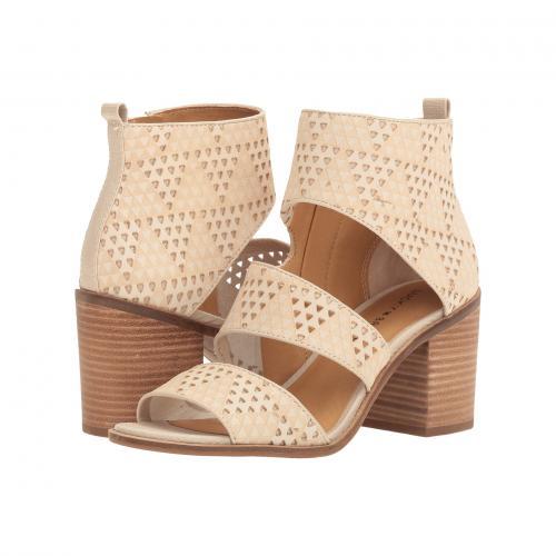 ラッキー ブランド レディース 女性用 靴 ブーツ レディース靴 【 LUCKY BRAND KABOTT SANDSHELL LUGO 】