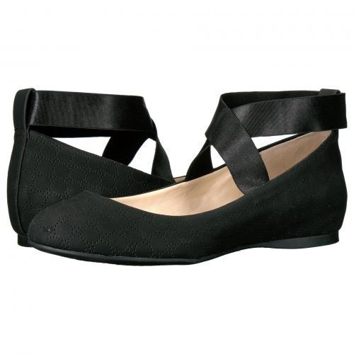 ジェシカ シンプソン 黒 ブラック レディース 女性用 レディース靴 靴 カジュアルシューズ 【 BLACK JESSICA SIMPSON MANDAYSS 】