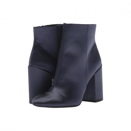 ジェシカ シンプソン ミッドナイト クリスタル サテン レディース 女性用 レディース靴 ブーツ 靴 【 JESSICA SIMPSON WINDEE MIDNIGHT CRYSTAL SATIN 】