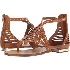 キャメル レディース 女性用 サンダル レディース靴 靴 【 CAMEL ALDO XENNA 】