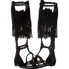 アッシュ マーゴット 黒 ブラック ベイビー シルク レディース 女性用 レディース靴 ミュール 靴 【 BLACK ASH MARGOT BABY SILK 】
