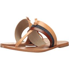 レディース 女性用 レディース靴 靴 ミュール 【 JOIE NAIMA DENIM NATURAL VACHETTA 】