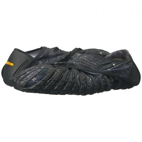 レディース 女性用 レディース靴 靴 カジュアルシューズ 【 VIBRAM FIVEFINGERS FUROSHIKI GRU 】
