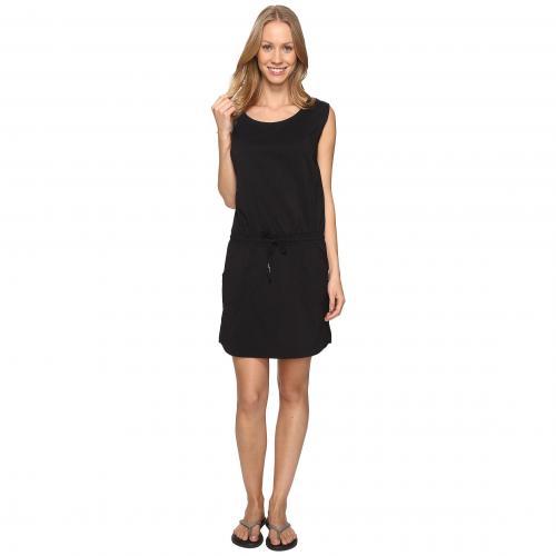 サリナ ドレス ワンピース 黒 ブラック レディース 女性用 レディースファッション 【 BLACK LOLE SARINA DRESS 】