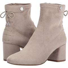 ウォーム GRAY灰色 グレイ ストレッチ スエード スウェード ファブリック レディース 女性用 靴 レディース靴 ブーツ 【 GREY FRANCO SARTO JOSEY WARM STRETCH SUEDE FABRIC 】